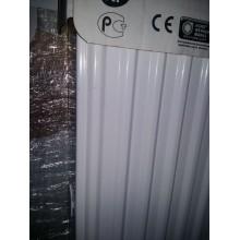 VÝPRODEJ Kermi Therm X2 Profil-Kompakt deskový radiátor 22 600 / 1400 FK0220614 ODŘENÝ
